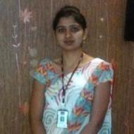 Mahalakshmi photo