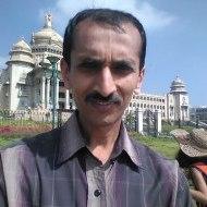 Bhat Vinayak photo