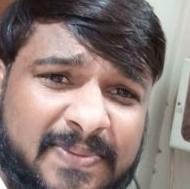 Rohit Mishra photo
