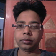 Kamlesh Kumar photo