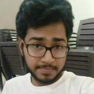 Aakash Kalyansetty photo