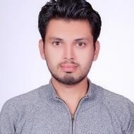 Syed Amer Junaid photo