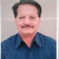 V K Sinha photo