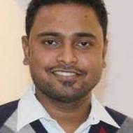 Bidhan Sarkar photo