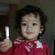 Swarnim Anand photo