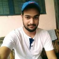 Kshitij Kumar Sharma photo