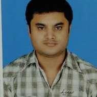 Sudhanshu Bhattacharya photo