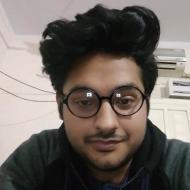 Vishal Taneja photo