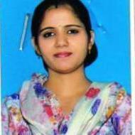 Geeta D. photo