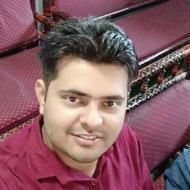 Ankit Malik photo
