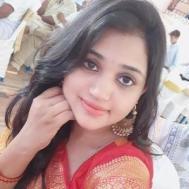 Padmapriya V. photo