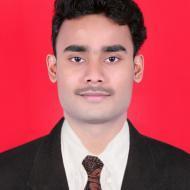 Prasad Kondhalkar photo