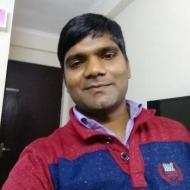 Vinay Kumar Patel photo