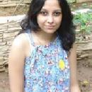 Devika R. photo