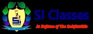 SI Classes UPSC Exams institute in Kolkata