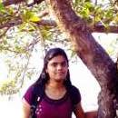 Pravisha P. photo