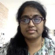 Rajalakshmi N. photo