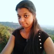 Shivharrni S. photo