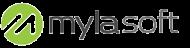 Mylasoft Software Training Siebel Business Analyst institute in Hyderabad