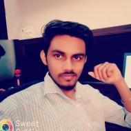 Ravi Pratap Pandey photo