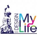I Design My Life photo
