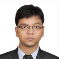 Saharsh Agrawal photo