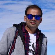 Umang Agarwal photo