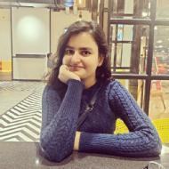 Kshitiza M. photo