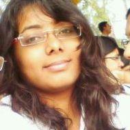 Sirisha G. photo