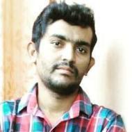 V Sudhakar photo