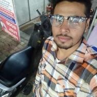 Gaurav Gupta photo