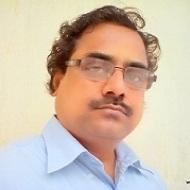 Ajit Kumar Mishra photo