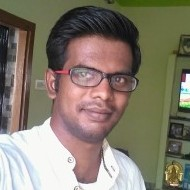 Pandidurai photo