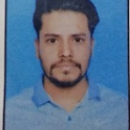 Naveen Kumar Singh photo