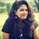 Pooja Latika Rajesh photo