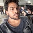 Raj Ronith photo