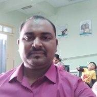 Om Prakash Vinyak Chambhare photo
