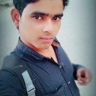 Dev Kumar photo