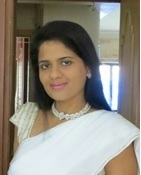 Vaibhavi S. photo
