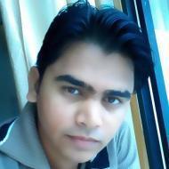 Ravi Sevariya Adobe Indesign trainer in Ahmedabad