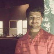 Mahith M photo