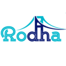 Rodha Educational Solutions Pvt Ltd photo