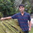 Raj Parvez photo