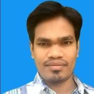Chiranjeevi Rao Bariga photo