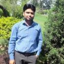 Prabhat Sharma photo