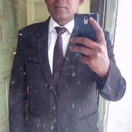 Anurag Bhushan photo