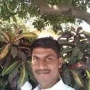 Ananda M photo