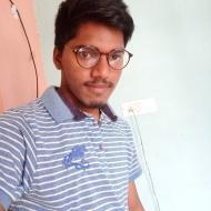 Rajender Kathroji photo