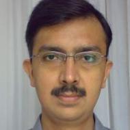 Manish Shah photo