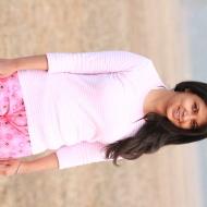 Upasana S. photo